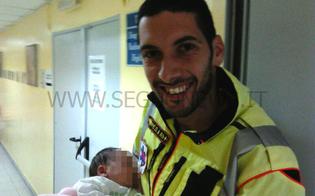 http://www.seguonews.it/riesi-neonato-rischia-di-morire-per-rigurgito-salvato-dagli-angeli-del-118