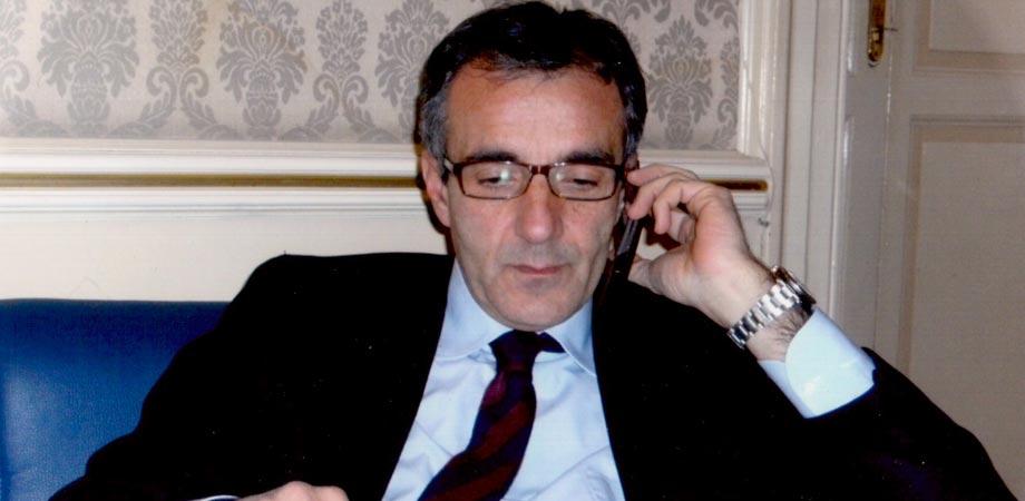"""L'intimidazione all'ex cantina, il Pd solidale con il sindaco di Riesi: """"Il tuo impegno prosegua"""""""