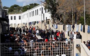 http://www.seguonews.it/nuovi-sbarchi-800-profughi-salvati-nella-notte-boom-presenze-nel-centro-di-lampedusa