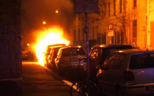https://www.seguonews.it/gela-altra-notte-altre-due-auto-bruciate-da-misterioso-incendio