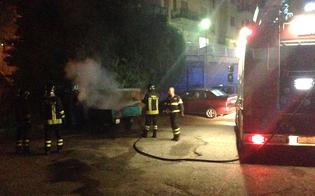 http://www.seguonews.it/caltanissetta-prima-gli-bruciano-lauto-unora-dopo-la-motoape