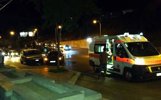 https://www.seguonews.it/scontro-fra-auto-in-via-rochester-ferite-due-persone
