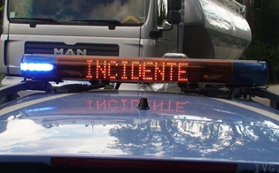 https://www.seguonews.it/butera-scontro-tra-un-mezzo-pesante-e-unauto-sulla-ss-115-ce-un-ferito-traffico-paralizzato