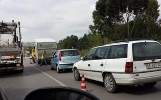 http://www.seguonews.it/tamponamento-a-catena-fra-auto-sulla-statale-640-tutti-illesi-le-foto