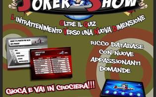 http://www.seguonews.it/ce-il-joker-show-stasera-al-corona-wine-bar-il-quiz-di-cultura-che-ti-fa-vincere