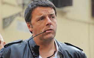 Stop al Reddito di cittadinanza e sì al Mes, le condizioni di Renzi per il Conte ter