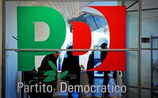http://www.seguonews.it/pd-nisseno-congresso-domenica-alloasi-si-sceglie-segretario-cittadino