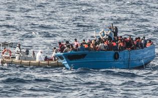 https://www.seguonews.it/canale-di-sicilia-soccorsi-oltre-300-migranti-in-poche-ore