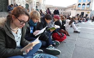 http://www.seguonews.it/gruppo-lettura-caltanissetta-giovedi-appuntamento-al-dopolavoro-ferroviario