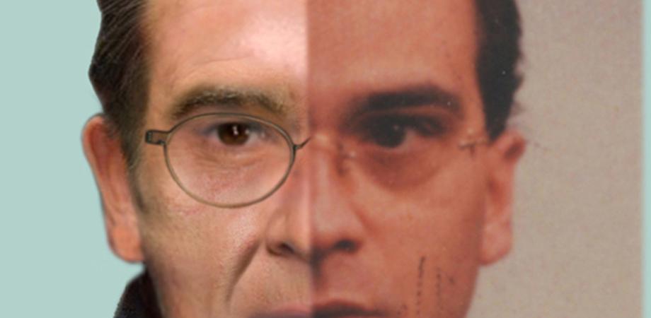 Sequestrati beni per oltre 600 mila euro al cognato di Messina Denaro