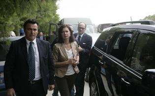 http://www.seguonews.it/laura-boldrini-oggi-a-mazzarino-rende-omaggio-ai-naufraghi-sepolti-nel-cimitero