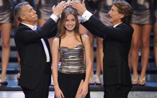 http://www.seguonews.it/ce-le-abbiamo-troppo-bedde-miss-italia-e-ancora-siciliana