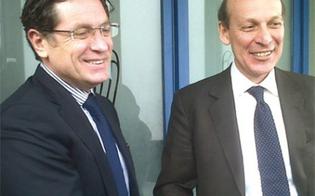 http://www.seguonews.it/alfano-elogia-confindustria-montante-e-lo-bello-alleati-al-sistema-dello-stato