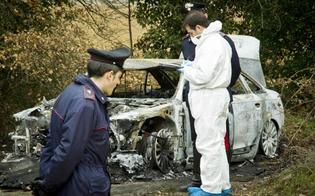http://www.seguonews.it/imprenditore-nisseno-carbonizzato-in-auto-il-fratello-diteci-chi-ha-ucciso-piero