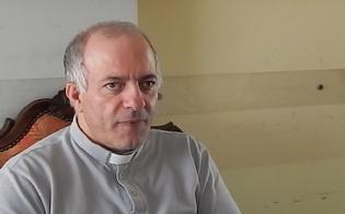 http://www.seguonews.it/halloween-intervista-a-padre-mario-audino-ecco-come-il-diavolo-si-insidia-dietro-dolcetto-o-scherzetto