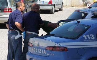 https://www.seguonews.it/scazzottata-allo-stazzone-giovane-aggredisce-poliziotti-arrestato