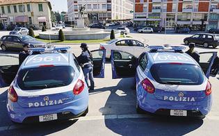 http://www.seguonews.it/polizia-sicurezza-e-tutela-delle-liberta-venerdi-a-caltanissetta-il-congresso-del-siap
