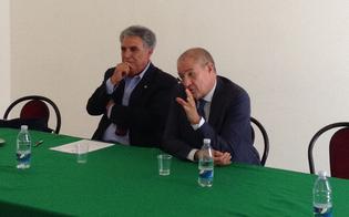 http://www.seguonews.it/riforma-province-una-mobilitazione-cittadina-per-impedire-che-caltanissetta-venga-cancellata
