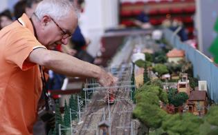http://www.seguonews.it/modelismo-ferroviario-a-palazzo-moncada-una-mostra-dal-20-al-27-ottobre