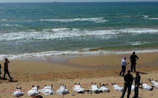 http://www.seguonews.it/naufragio-di-scicli-fermati-7-siriani-dellequipaggio