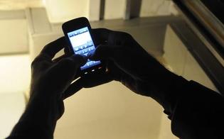 http://www.seguonews.it/via-elena-annuncia-suicidio-via-sms-salvato-poliziotto-penitenziario