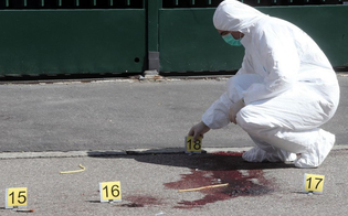 http://www.seguonews.it/si-apparta-con-romena-e-la-massacra-a-martellate-e-coltellate-un-arresto-nel-nisseno