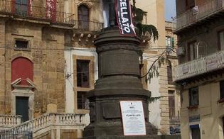 http://www.seguonews.it/re-umberto-i-cancellato-campagna-anmil-contro-infortuni-sul-lavoro