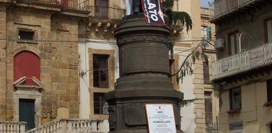 Re Umberto I #CANCELLATO: campagna Anmil contro infortuni sul lavoro
