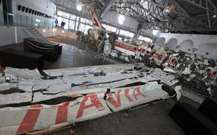 http://www.seguonews.it/strage-di-ustica-per-la-cassazione-fu-un-missile-depistaggio-nelle-indagini
