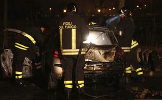 http://www.seguonews.it/santa-flavia-attentato-distrugge-lauto-di-una-casalinga-nissena