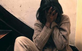 Donna vittima di violenza a Caltanissetta, la Croce Rossa interviene in suo aiuto