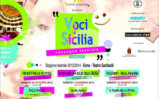 https://www.seguonews.it/voci-di-sicilia-dal-26-ottobre-va-in-scena-a-enna-la-rassegna-dei-talenti-nostrani