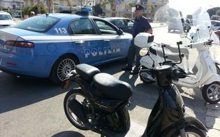 https://www.seguonews.it/cadono-dallo-scooter-per-seminare-la-polizia-presi-due-giovani-nisseni