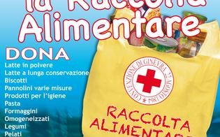 http://www.seguonews.it/sabato-parte-la-raccolta-alimentare-cri-volontari-davanti-ai-supermercati
