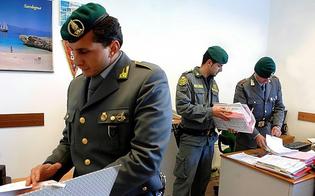 http://www.seguonews.it/truffa-per-i-contributi-alle-asp-di-caltanissetta-e-agrigento-7-indagati-perquisizioni-della-guardia-di-finanza-negli-uffici