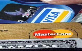 http://www.seguonews.it/carte-di-credito-clonate-con-shopping-sfrenato-altri-tre-casi-a-caltanissetta