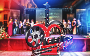 http://www.seguonews.it/kalat-nissa-film-festival-venerdi-la-presentazione-della-rassegna-dei-corti
