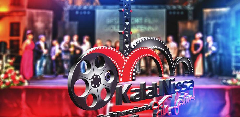 Al via il Kalat Nissa Film Festival di Caltanissetta: 401 corti da tutto il mondo