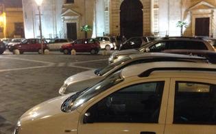 http://www.seguonews.it/nisseni-brava-gente-si-tranne-quando-offendono-piazza-garibaldi-parcheggiando-le-auto