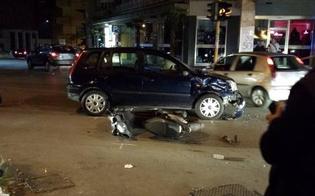 http://www.seguonews.it/caltanissetta-scontro-auto-scooter-in-via-catania-giovane-in-ospedale
