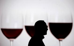 http://www.seguonews.it/a-montedoro-sommeliers-invitano-alla-scoperta-delle-emozioni-del-vino