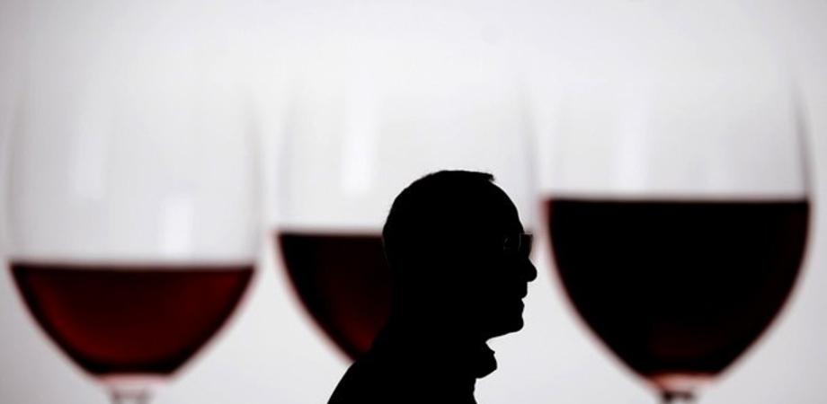 """A Montedoro sommeliers invitano alla scoperta delle """"Emozioni del vino"""""""