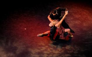http://www.seguonews.it/milonga-night-stasera-al-corona-wine-bar-il-tango-da-ballare-e-ammirare