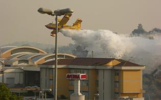 http://www.seguonews.it/pubblicato-allalbo-pretorio-elenco-delle-zone-colpite-da-incendi-a-caltanissetta