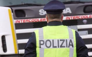 http://www.seguonews.it/caltanissetta-tir-va-a-fuoco-ma-lautista-non-se-ne-accorge-polstrada-spegne-le-fiamme