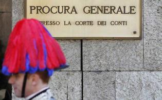 http://www.seguonews.it/spese-ridotte-alla-provincia-di-caltanissetta-dalla-corte-dei-conti-arriva-lok-ai-tagli