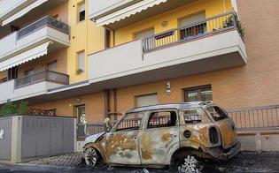 http://www.seguonews.it/gela-piromani-notturni-senza-freno-a-fuoco-due-auto-in-unora