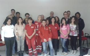 http://www.seguonews.it/donazione-del-sangue-la-croce-rossa-nissena-arruola-17-promotori-del-fabbisogno-ematico