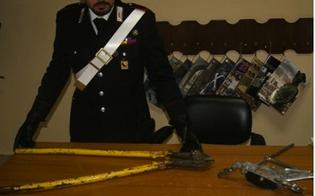http://www.seguonews.it/furto-di-ferro-e-materiale-edile-al-palasport-di-santa-caterina-tre-nisseni-denunciati