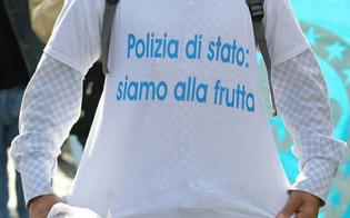 http://www.seguonews.it/legge-stabilita-domani-sit-in-a-palermo-sindacati-forze-dellordine-scelte-irresponsabili-del-governo